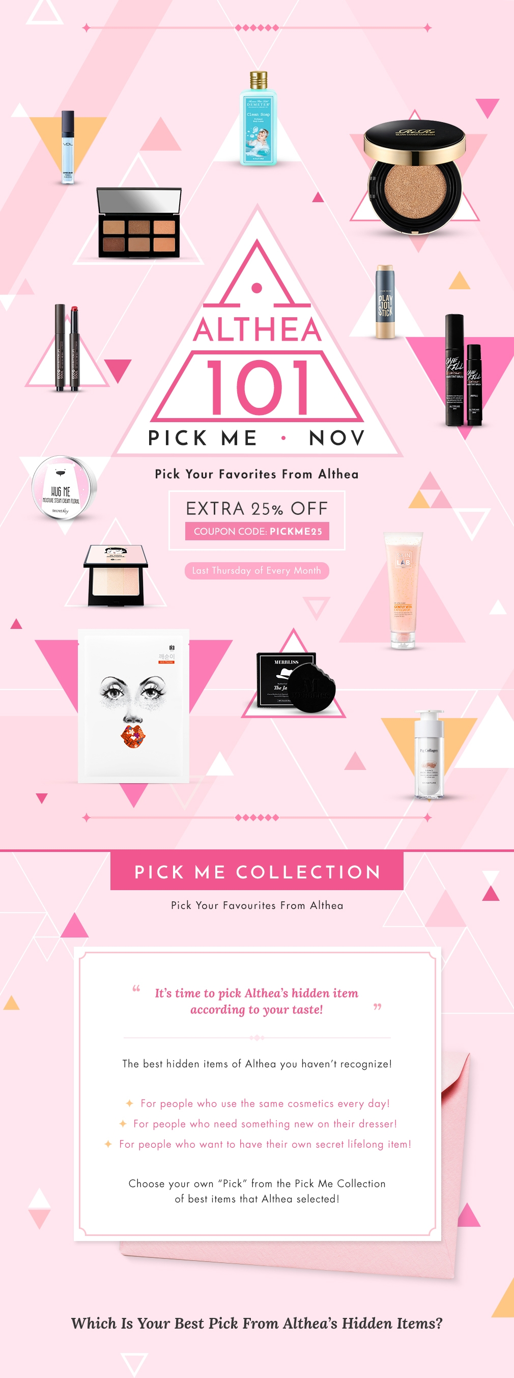 Pick Me_Nov