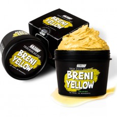 BRENI YELLOW PACK (130g)