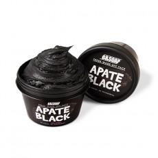 Apate Black Pack (130g)