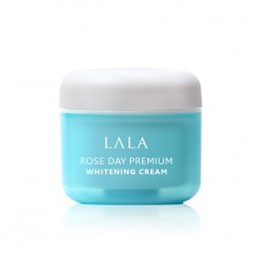 Rose day premium Whitening Cream (50ml)