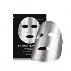 Premium Metal Aqua Mask (25g)