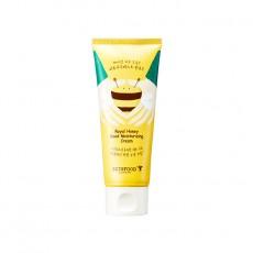 Royal Honey Good Moisturizing Cream