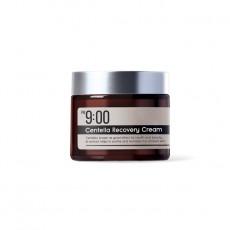 9PM Centella Recovery Cream (70g)