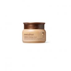 Soybean Energy Cream (50ml)