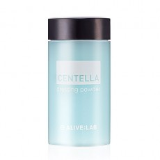 [Seoul Beauty Trends_Jan] Centella Dressing Powder (8ml)