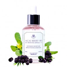 Acai Berry 90 Protecting Ampoule (50ml)