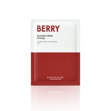 Everyday Mask Berry_01. Single Sheet