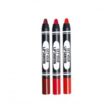 [Pick Me_Dec] Get Your Lip Crayon