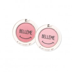 [Beauty Look] Shy Smile Blusher Pearl (8g)