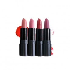PREMIUM STRONG FIX LIPSTICK(Matt Type)_03