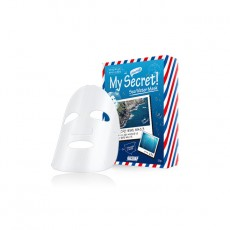 My Secret Sea Water Mask