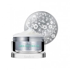 [Your Beauty Birthstones] White Wedding Dream Cream (50ml)