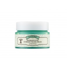 [Althea's Discovery_Oct] SAINTPEAU Baobab Water Storage Facial Cream (50g)