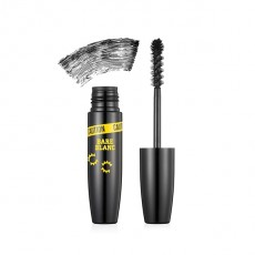 Super 3 in 1 Mascara