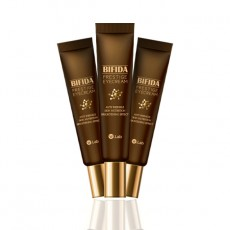 Bifida Prestige Eyecream (15ml)
