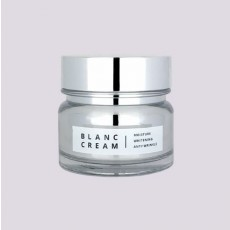 [Clearance] Blanc Cream (50ml)