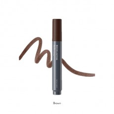 Brow Lasting Ink Pen
