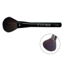 It's My Powder Brush