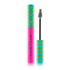 BUBBLE GGUM MASCARA