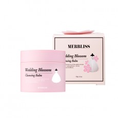 Wedding Blossom Cleansing Balm