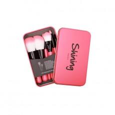 Shining Pink Box (8p)