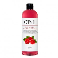 Raspberry Hair Vinegar (500ml)