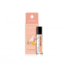[Clearance] Fuzzy Navel Roll On Perfume [Fruity] (8.8ml)