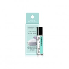 [Clearance] Petit Bath Roll On Perfume (8.8ml)