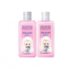 [Clearance] Baby Powder Bodycare [Powdery]