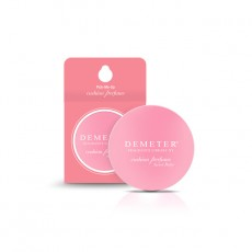 [Clearance] Sweet Baby Cushion Perfume [Fruity] (2.5g)