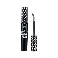 [Althea's Diary_Oct] Lash Perm Curl-Fix Mascara_Black