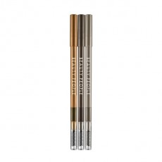 WATERPROOF FORMULA AUTO PENCIL