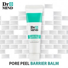 Pore Peel Barrier Balm
