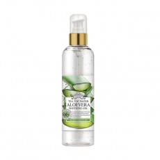 [Seoul Beauty Trends_Nov] Tea Toc Water Aloevera Soothing Gel (250ml)