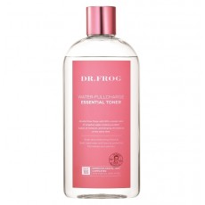 Water-Fullcharge Essential Toner (300ml)