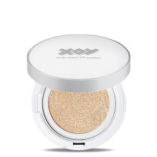 [Seoul Beauty Trends_Jan] Bride Moist UV Cushion (14g)