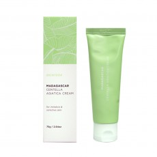 [Skin 1004 Brand Day] Madagascar Centella-Asiatica Cream (75ml)