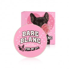 [Bareblanc Brand Day] Glam Pink Ampoule Cushion