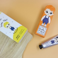 [Seoul Beauty Trends_Nov] Masil Hair Color Bleach