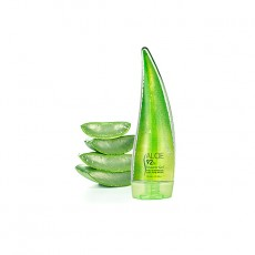 Aloe 92% Shower Gel