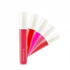 [Clearance] [Expiry Date : 2018.03] Creamy Tint Lip Mousse