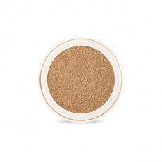 [Seoul Beauty Trends_Jan] Skinny Coverfit Cushion Refill (14g)_N23 True Beige