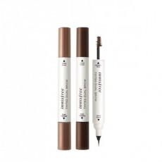 [Innisfree Brand Day] Tinted Dual Brow