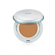 [Hot Deal] Air Cushion ?? (Natural Glow) 15g + refill 15g