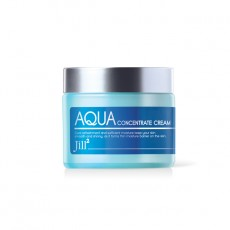 Jill2 Aqua Concentrate Cream (70g)