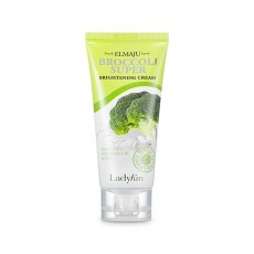 Broccoli Super Brightening Cream