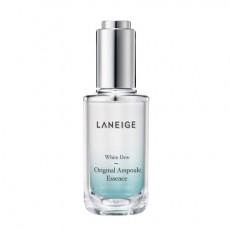White Dew Original Ampule Essence