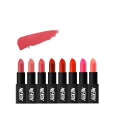 [Althea's Discovery_Oct] The First Lipstick