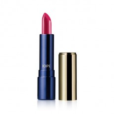 Color Fit Lipstick