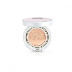 Cover Powder Cushion SPF 50+/PA+++